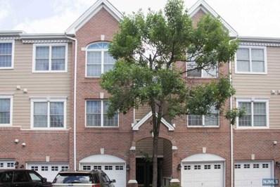 54 LYDIA Drive, Guttenberg, NJ 07093 - MLS#: 1828386