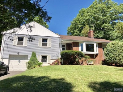 53 BOYDEN Avenue, Maplewood, NJ 07040 - MLS#: 1828446