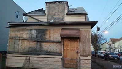95 4TH Avenue, Paterson, NJ 07524 - MLS#: 1828462