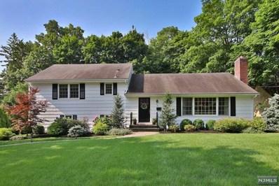 422 COLWELL Court, Ridgewood, NJ 07450 - MLS#: 1828498