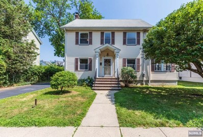 67 MAPLE Street, Bloomfield, NJ 07003 - MLS#: 1828509