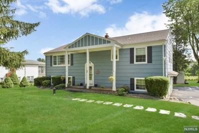 49 SUNRISE Terrace, Randolph Township, NJ 07869 - MLS#: 1828515