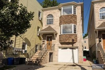 24 GRANT Avenue, Harrison, NJ 07029 - MLS#: 1828552