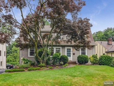 17 ASTOR Place, Glen Ridge, NJ 07028 - MLS#: 1828562