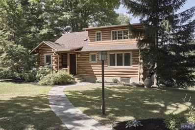 3 YEARLING Trail, West Milford, NJ 07421 - MLS#: 1828573