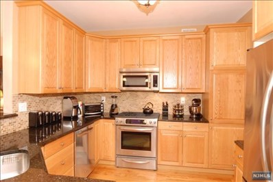 135 BRITTANY Court, Clifton, NJ 07013 - MLS#: 1828593