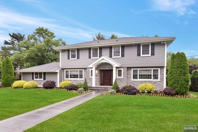 21 EGAN Place, Englewood Cliffs, NJ 07632 - MLS#: 1828594