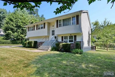 60 MIDLAND Avenue, Park Ridge, NJ 07656 - MLS#: 1828596