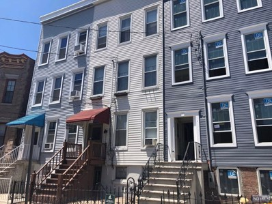 155A SHERMAN Avenue, Jersey City, NJ 07307 - MLS#: 1828605