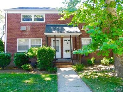 15-56A PLAZA Road UNIT A, Fair Lawn, NJ 07410 - MLS#: 1828627