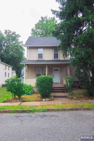 83 DEWEY Street, Bloomfield, NJ 07003 - MLS#: 1828640