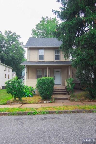 83 DEWEY Street, Bloomfield, NJ 07003 - MLS#: 1828640