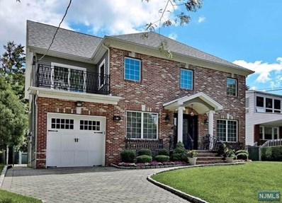 48 LEHIGH Avenue, Clifton, NJ 07012 - MLS#: 1828649