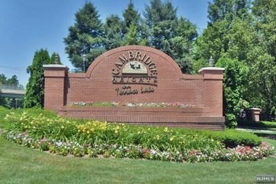 214 TERRACE LAKE Drive, Butler Borough, NJ 07405 - MLS#: 1828669