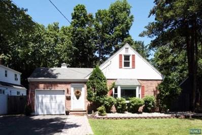 48 BROOKSIDE Terrace, Verona, NJ 07044 - MLS#: 1828693