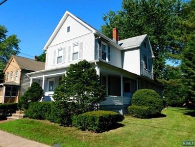 123 LENOX Avenue, New Milford, NJ 07646 - MLS#: 1828705