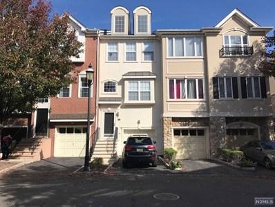 77 WHITEWELD Terrace, Clifton, NJ 07013 - MLS#: 1828709