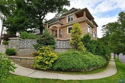 77 EDGEWATER Road, Cliffside Park, NJ 07010 - MLS#: 1828711