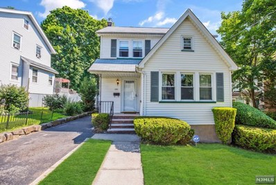 109 SHEPARD Avenue, Teaneck, NJ 07666 - MLS#: 1828725