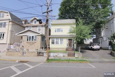 191 BRIGHTON Avenue, Kearny, NJ 07032 - MLS#: 1828751