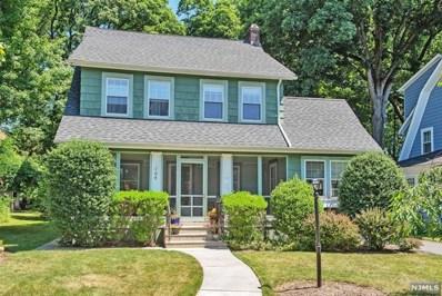 103 WILDWOOD Avenue, Montclair, NJ 07043 - MLS#: 1828799
