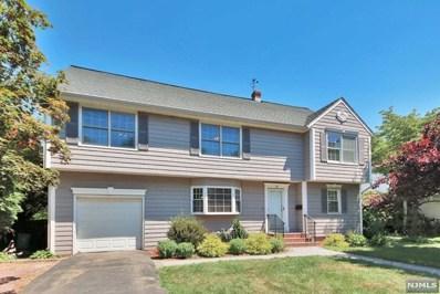 39 PERSHING Place, Cresskill, NJ 07626 - MLS#: 1828804