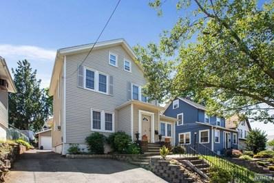 15 SHEPARD Place, Nutley, NJ 07110 - MLS#: 1828855