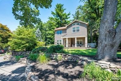 8 LINDEN Place, Midland Park, NJ 07432 - MLS#: 1828868