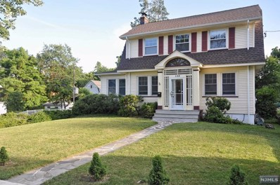 132 FOREST HILL Road, West Orange, NJ 07052 - MLS#: 1828904