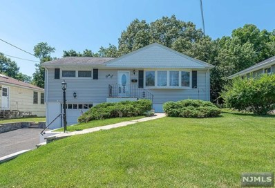 35 WINDING Way, Cedar Grove, NJ 07009 - MLS#: 1828927