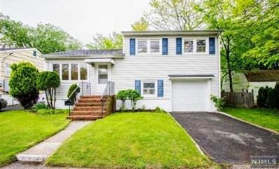 368 RIVERSIDE Avenue, Rutherford, NJ 07070 - MLS#: 1828932