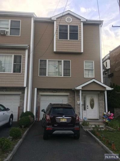 149-153 VALLEY Street, Belleville, NJ 07109 - MLS#: 1828942