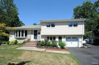 779 PROSPECT Street, Glen Rock, NJ 07452 - MLS#: 1828948