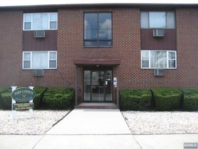 747 RIVERSIDE Avenue UNIT b5, Lyndhurst, NJ 07071 - MLS#: 1828975