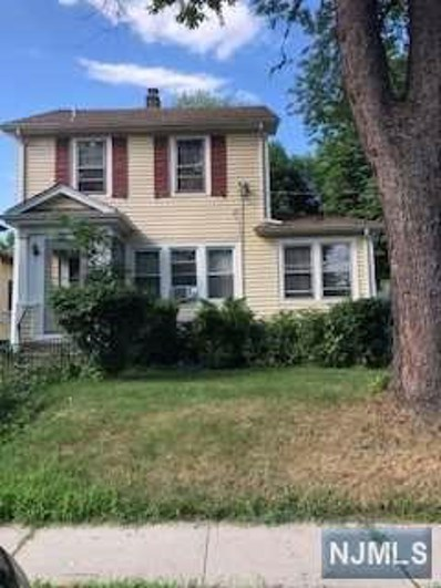 71 ROBINSON Street, Teaneck, NJ 07666 - MLS#: 1828977