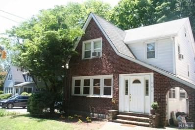 954 WINDSOR Road, Teaneck, NJ 07666 - MLS#: 1829091