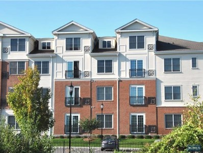 3108 THE PLAZA UNIT 3108, Tenafly, NJ 07670 - MLS#: 1829150