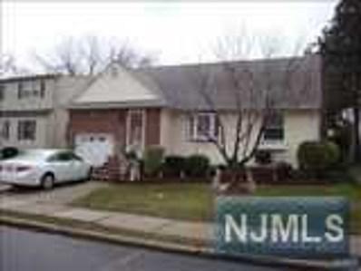 99 ORCHARD Place, Maywood, NJ 07607 - MLS#: 1829178
