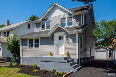 625 MAPLE Avenue, Teaneck, NJ 07666 - MLS#: 1829187