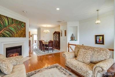 65 MALLARD Place UNIT 65, Secaucus, NJ 07094 - MLS#: 1829234