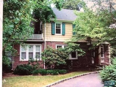 253 ENGLE Street, Tenafly, NJ 07670 - MLS#: 1829243