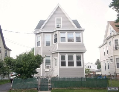 26 CLIFTON Avenue, Clifton, NJ 07011 - MLS#: 1829251