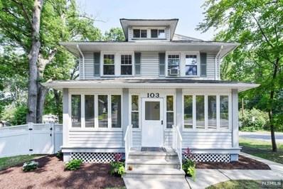 103 ALPS Road, Wayne, NJ 07470 - MLS#: 1829301