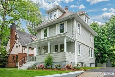 142 POPLAR Avenue, Hackensack, NJ 07601 - MLS#: 1829350