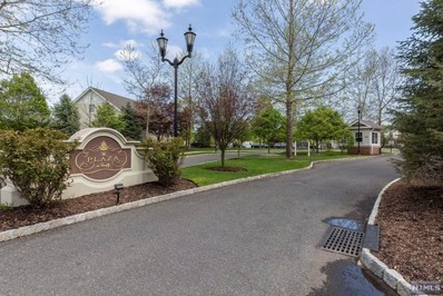 2302 THE PLAZA, Tenafly, NJ 07670 - MLS#: 1829360