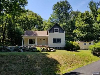 6 PLEASANT VIEW Drive, West Milford, NJ 07480 - MLS#: 1829390
