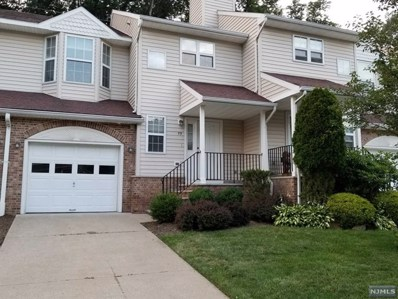 59 ROCKCREEK Terrace, Riverdale Borough, NJ 07457 - MLS#: 1829400