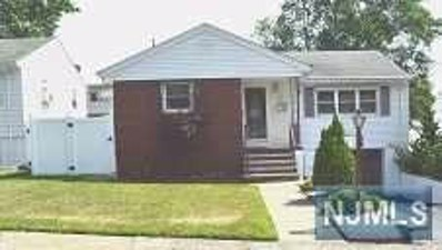 246-248 MAITLAND Avenue, Paterson, NJ 07502 - MLS#: 1829424