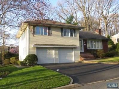 16 REVERE Avenue, Emerson, NJ 07630 - MLS#: 1829427