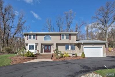 7 HORSENECK Road, Montville Township, NJ 07045 - MLS#: 1829436